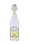 Effervé Lemonad Citron 75 cl