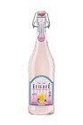 Effervé Lemonad Pink Rose 75 cl