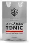 Ekobryggeriet Nordic Tonic In Flames 4 x 20 cl