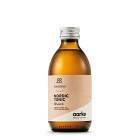 Ekobryggeriet Nordic Tonic Rhubarb Syrup 25 cl