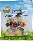 Ekologisk Veganblandning 90 g