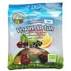 Ekologiska Veganhjärtan 90 g