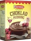 Ekströms Chokladpudding 480 g