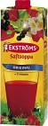 Ekströms Saftsoppa Original 1 L