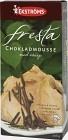 Ekströms Chokladmousse med Crisp 106 g