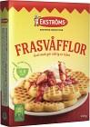 Ekströms Frasvåfflor 210 g