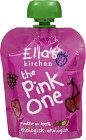 Ella's Smoothie The Pink One 90 g