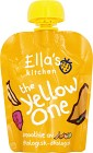 Ella's Smoothie The Yellow One 90 g