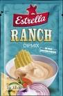 Estrella Dipmix Ranch 24 g