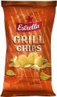 Estrella Grillchips 40 g