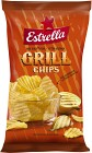 Estrella Grillchips 275 g