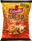 Estrella Tortilla Nacho Cheese 170 g