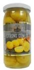 Eugène Brunel Saltade Små Citroner 200 g