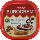 Swisslion Eurocrem Bredbar 500 g