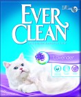 Ever Clean Fresh Lavender 10 L