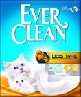 Ever Clean Less Trail 10 L