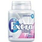 EXTRA Bubble Mint burk 84 g