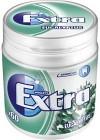 EXTRA Eucalyptus burk 84 g