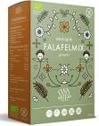 Falafelmix glutenfri och ekologisk 480 g