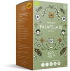 Falafelmix glutenfri och ekologisk 200 g