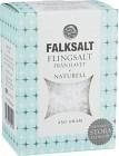 Falksalt Gourmet Flingsalt Naturell 250 g
