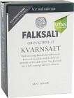 Falksalt Grovkornigt Kvarnsalt 500 g
