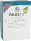 Falksalt Grovkornigt Medelhavssalt 500 g