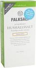 Falksalt Finkornigt Hushållssalt med Jod och Mindre Natrium 900 g