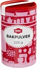 Favorit Bakpulver 225 g