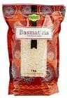 Favorit Basmatiris 1 kg