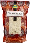 Favorit Basmatiris 1 kg