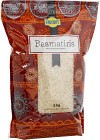 Favorit Basmatiris 2 kg