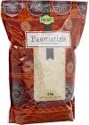 Favorit Basmatiris 2 kg