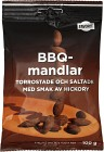 Favorit BBQ Mandlar 100 g