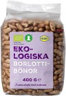 Favorit Borlottibönor 400 g