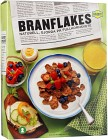 Favorit Branflakes 500 g