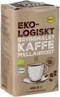 Favorit Bryggkaffe Mellanrost 450 g