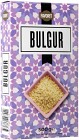 Favorit Bulgur 500 g