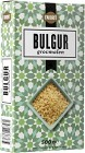 Favorit Bulgur Grovkrossad 500 g