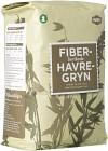 Favorit Fiberhavregryn 1,5 kg