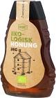 Favorit Flytande Honung 350 g