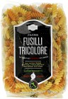 Favorit Fusilli Tricolore 500 g