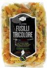 Favorit Fusilli Tricolore 500 g