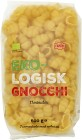 Favorit Gnocchi 500 g