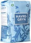 Favorit Havregryn 1,5 kg