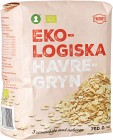 Favorit Havregryn 750 g