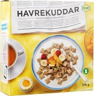Favorit Havrekuddar 375 g