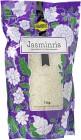 Favorit Jasminris 1 kg