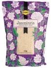 Favorit Jasminris 2 kg