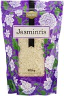 Favorit Jasminris 500 g
